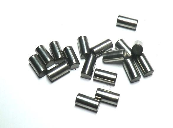 Satz Zylinderrollen 4,00 x8,00 mm